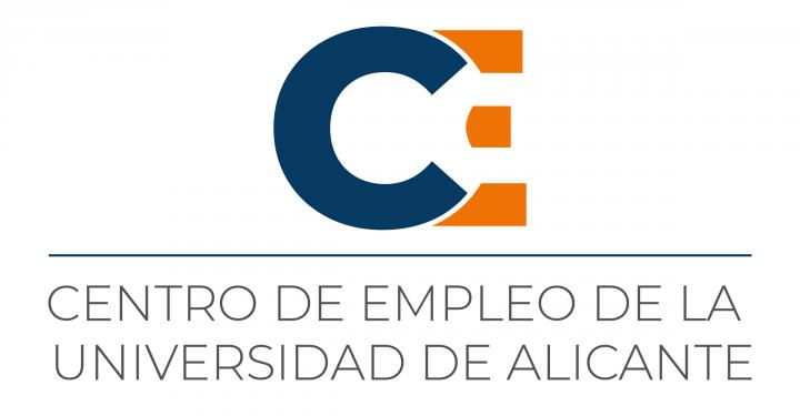 Centro de empleo UA